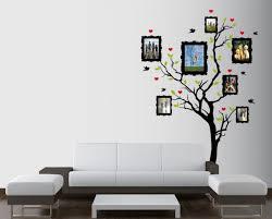 Home Wall Designs With Ideas Photo  Fujizaki - Home wall design ideas