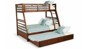 Bedroom Sets Bobs Furniture Store by Discount Bobs Furniture Bed U2014 Liberty Interior Cool Bobs