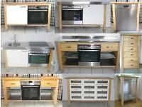 küche ebay kleinanzeigen https i ebayimg 00 s nzcxwdewmjq z h0waaosw