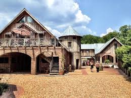 The Barn In Lake Alfred 36 Best Rome Ga Images On Pinterest Rome Berry College And Berries