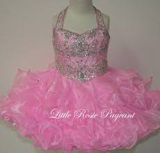glitz pageant dresses rosie pageant dresses 2018 girli girl prom pageant