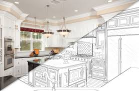 is renovating a kitchen worth it a guide to understanding timelines for your kitchen remodel