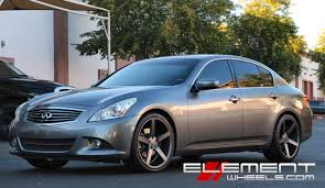 lexus rims for sale singapore vossen wheels u0026 tires authorized dealer of custom rims