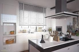 cuisine laqué modele cuisine blanc laque cuisine equipee blanc laque flash modele