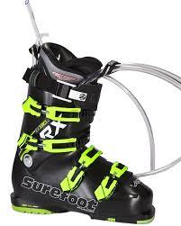 comfortable ski boots custom ski boots comfortable ski boots