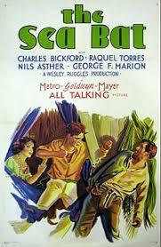 Behind That Curtain 1929 Boris Karloff Filmography