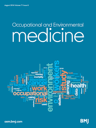 maternal occupational exposure to polycyclic aromatic hydrocarbons