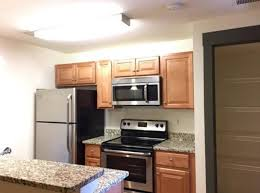best apartments in richmond va researchapartments com