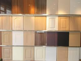 Made To Measure Kitchen Cabinet Doors The Kitchen Doctor - Transform your kitchen cabinets