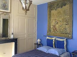 arras chambre d hotes chambre d hote arras awesome intra muros arras line high resolution
