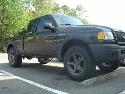 Ford Ranger Truck Rims - mustang rims on your ranger page 3 ranger forums the