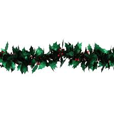 christmas tinsel and christmas tinsel 2m