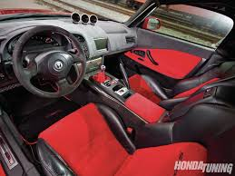 custom jeep interior mods car picker honda s2000 interior images