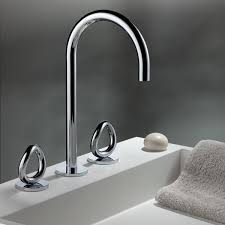 Broadway Collection Faucets Thg Paris Focal Point Hardware