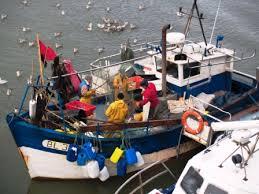 cours de cuisine boulogne sur mer atelier cuisine des saveurs de la mer le pas de calais en groupe