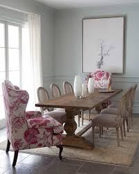 100 dining room farm tables 6 foot farm table kountry