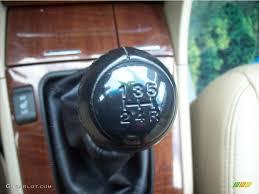 honda accord 2007 manual 2007 honda accord ex l sedan 5 speed manual transmission photo