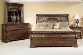 bedroom sets online bedroom unique wood bedroom sets handmade wood bedroom sets