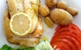 cuisine du portugal luxe cuisine du portugal nouveau design à la maison design à