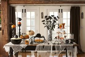 halloween shower curtain set vintage rugs tips on decorating your interior