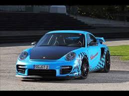 2013 porsche 911 horsepower 2013 porsche 911 gt2 rs tuned by wimmer rs horsepower specs