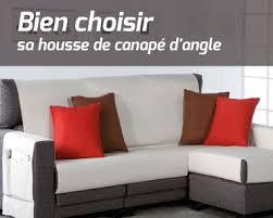 housse de canapé d angle bien choisir sa housse de canapé d angle topdeco pro
