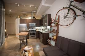 collins on pine kitchen and living design by satterberg