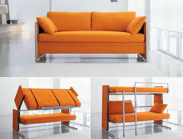 petit canapé pour studio meubler un petit espace comme un architecte d intérieur canapé