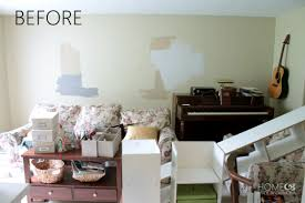 Color Me Pretty Paint The by Painting The Sitting Room Office Home Made By Carmona