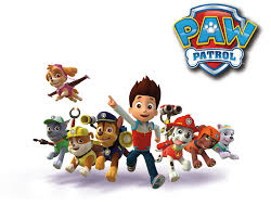 image paw patrol post2 jpeg paw patrol wiki fandom powered