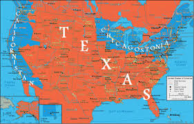 map us navy future us map major tourist attractions maps