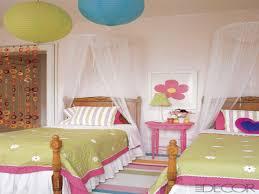 Small Bedroom Decor Ideas Bedroom Designs For Small Rooms Decor Inspiring Minimalist