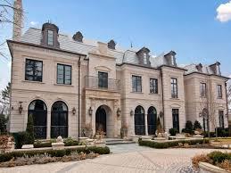chateau style homes window chateau design neil mccoy