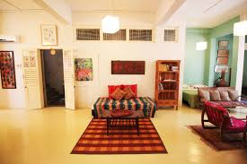 Home Interior Tiger Picture by Book Now U2014 China Tiger Studio Apartments