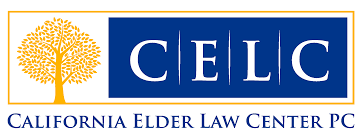 Financial Power Of Attorney California by Durable Powers Of Attorney