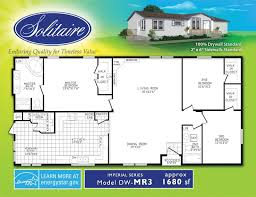 homes floor plans 25 best manufactured homes floor plans ideas on