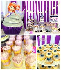 sofia the birthday ideas kara s party ideas sofia the 5th birthday party