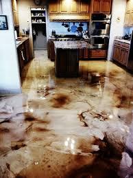 diy epoxy floor carpet flooring ideas