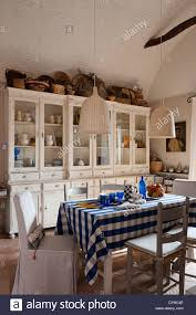 Rustic Country Kitchen Cabinets by Rustic Country Kitchen Best 25 Country Kitchen Island Ideas On
