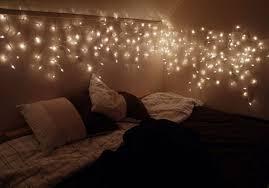 bedroom twinkle lights bedroom led grout lights for bathroom shower floorled bedroom