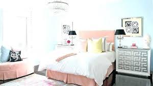 d馗oration chambre femme chambre homme design 1 photo decoration chambre chambre