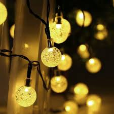 round bulb fairy lights inspiring backyard black outside outdoor coloured plus backyard