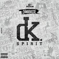 dk spirit by canabasse reverbnation