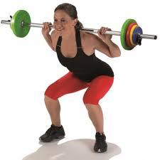 sveltus exercise fitness gym workout equipment weight lifting
