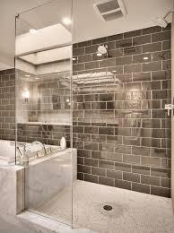 Shower Tile Designs For Bathrooms Shower Tile Designs For Each And Every Taste