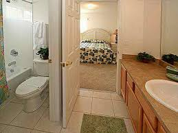 Jack And Jill Bathroom Layout Cute Country Bathroom Ideas Cute Bathroom Ideas Just For You