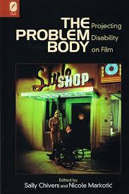 Blibliography Selected Books Film Projects U0026 Recordings Joris Ivens U2022 Great Director Profile U2022 Senses Of Cinema