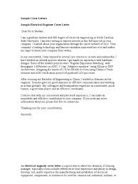 emejing validation technician cover letter photos podhelp info
