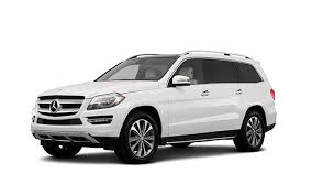 mercedes suv seats 7 mercedes gl450 suv rental from hertz