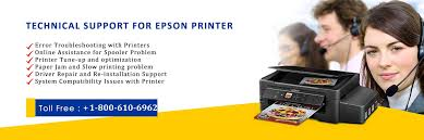 epson l replacement instructions call 1 800 610 6962 epson inkjet printer support number for tech help